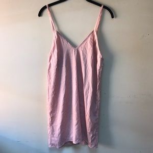 Tularosa Slip Dress